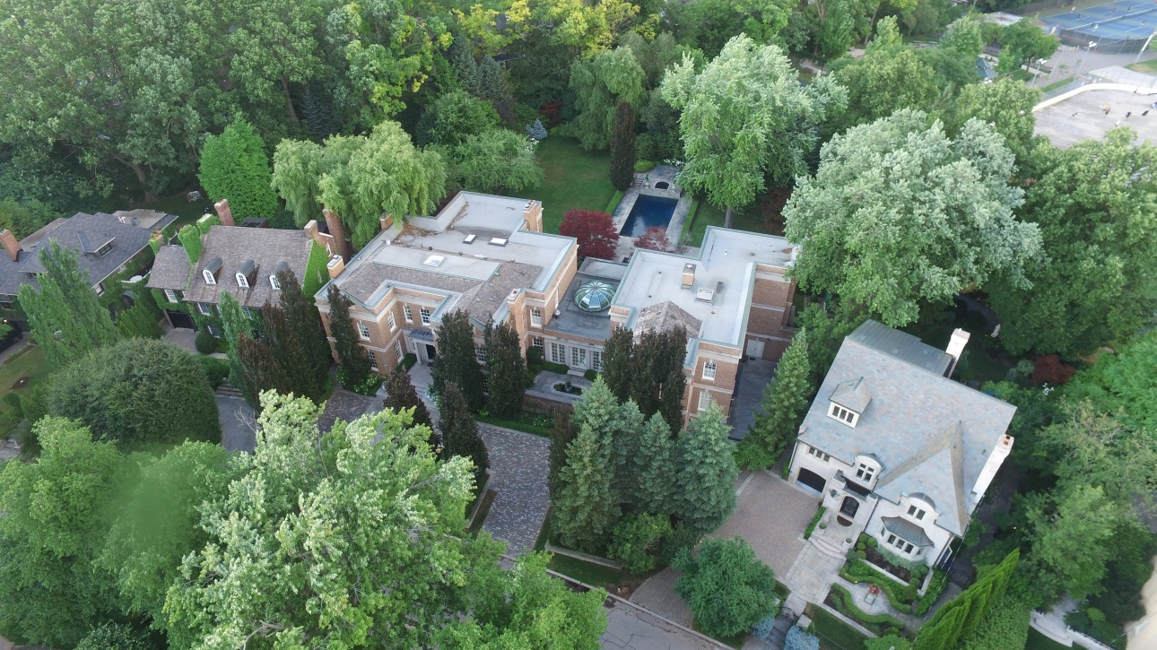 10 Highland Ave For Sale By Jimmy Molloy